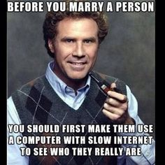 50 Best Will Ferrell Memes - Funny Anchorman Memes