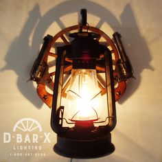 WW802 - Visit D Bar X Lighting to shop: www.dbarxlighting.com
