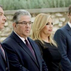 Πώς σχολιάζουν την ομιλία Τσίπρα για τη Συμφωνία Πρεσπών, Κικίλιας (ΝΔ), ΚΚΕ, ένωση Κεντρώων,