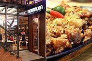Erwan takes us on a restaurant/pub crawl around Makati. Erwan Heussaff, Pub Crawl, Coron, Makati, Philippines, The Neighbourhood, Things To Do, Restaurant, Urban