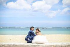 ハワイビーチ挙式[カカアコ&ダウンタウンフォトツアー編] – 結婚式ウェディングフォト&子ども撮影で素敵な写真ブログ   SUNBLOOM