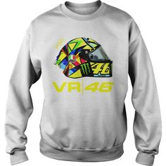 VR46 Valentino Rossi #gift #ideas #Popular #Everything #Videos #Shop #Animals #pets #Architecture #Art #Cars #motorcycles #Celebrities #DIY #crafts #Design #Education #Entertainment #Food #drink #Gardening #Geek #Hair #beauty #Health #fitness #History #Holidays #events #Home decor #Humor #Illustrations #posters #Kids #parenting #Men #Outdoors #Photography #Products #Quotes #Science #nature #Sports #Tattoos #Technology #Travel #Weddings #Women
