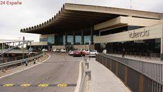 Trabajadores de los aeropuertos de Valencia y Alicante abren negociación y descartan huelga