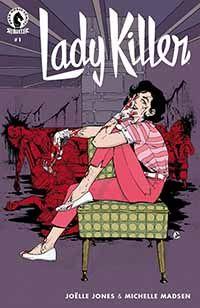 Comic Book List, Comics Online, Dark Horse, Art Reference, Pop Art, Indie, Horror, Cartoon, Reading