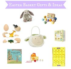 One of our favorite Easter traditions is filling those baskets with goodies. We've rounded up some of our favorite Easter basket ideas for the season! Easter Gift Baskets, Basket Gift, About Easter, Easter Traditions, Coloring Easter Eggs, Easter Activities, Spring Sign, Easter Celebration, Hoppy Easter