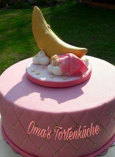 Birthday Cake, Desserts, Food, Pies, Backen, Tailgate Desserts, Birthday Cakes, Meal, Dessert