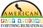 Residential Play Systems - American Play Systems