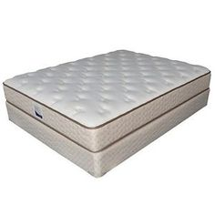 Bed mattress Shops as well as your Spending budget