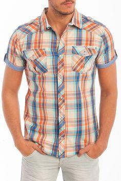 5999 799 #shirt #camisa #hombre #Sixvalves  #manshirt #fashion #beautiful #spring #springcollection #collecionprimavera #primavera #sixvalvesgroup www.sixvalves.com