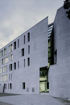 District Court Frankfurt/Oder, 2007  Bumiller & Junkers