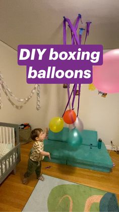 Rainy Day Activities, Toddler Learning Activities, Indoor Activities, Sensory Activities, Infant Activities, Kids Learning, Baby Sensory, Indoor Games, Sensory Play