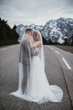 #weddingphotography #salzburgweddingphotography #salzburghochzeitsfotografie #hochzeitsfotografie #destinationwedding #salzburgweddingphotographer #salzburgphotographer #austriaweddingphotographer #weddingphotos #weddinginspiration #wanderlust #wanderlustwedding  #mountainwedding #berghochzeit #inspirationwedding #creativwedding #brideandgroom #weddingideas #adventuresession #elopementphotographer #elopement Weddingideas, Find Image, Wedding Ceremony, Destination Wedding, Wedding Photos, Wanderlust, Wedding Inspiration, Wedding Photography, Adventure