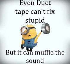 Funny minions images with funny quotes (06:15:10 PM, Monday 28, September 2015 P... - Funny Minion Meme, funny minion memes, funny minion quotes, Minion Quote, Minion Quote Of The Day - Minion-Quotes.com