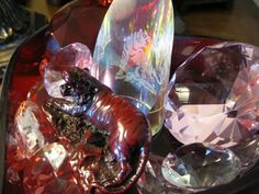 Your Wish is Granted — How to Use Feng Shui Wish-Fulfilling Gems to Make Your Wishes Come True