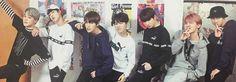 Lista completa de los grupos de chicas y chicos del K-pop mas poderosos en estos momentos ~ Viajando por el mundo POP - Espacio Kpop