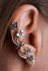 ear cuffs http://media-cache9.pinterest.com/upload/4362930858545594_BwoaBDSj_f.jpg amyvaughan jewelry