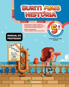 FP Buritimaishistoria 0157P19041 5 M PNLD2019