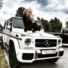 DM for shoutout prices @promotersmagazine . . . . . #mercedes #bmw #mercedesbenz #lamborghini #ferrari #audi #cars #amg #car #luxury #porsche #carporn #supercar #mclaren #mercedesamg #benz #bentley #toyota #instacar #nissan #bugatti #gtr #auto #supercars #photooftheday #thebestornothing #speed...