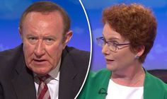 About Terror Prevention and education: Education is only partially given by the school, primarily it is given by the family https://freewordandfriendsworld.com/2017/05/25/manchester-bombing-andrew-neil-criticises-prevent-for-believing-education-can-stop-terror-uk-news-express-co-uk-even-if-it-were-true-education-is-given-by-the-family-and-only-partially-by-th/