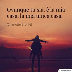 Bff Quotes, Love Quotes, Cant Stop Loving You, Charlotte Bronte, Foto Instagram, Forever, Tumblr, What Is Love, I Miss You