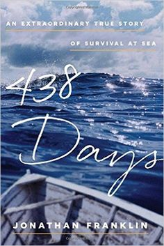 Download 438 Days by Jonathan Franklin PDF, eBook, ePub, Mobi, 438 Days PDF  Download Link >> http://ebooksnova.com/438-days-by-jonathan-franklin/