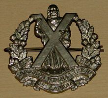 British Military Badge Military Insignia, Crests, British Army, Commonwealth, Badges, Markers, Patches, Cap, Buttons
