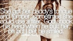 She Aint Right - Lee Brice