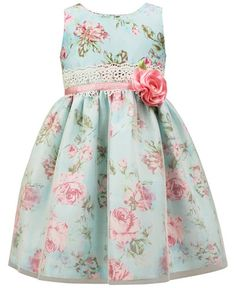 c0ae9065c16 43 Inspiring Easter Dresses For Toddlers images in 2019