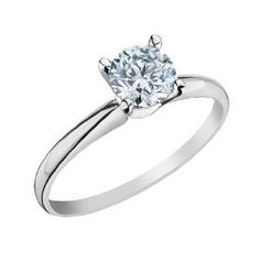 How to Get An Affordable 2 Carat Diamond Engagement Rings