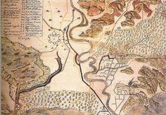 Storia e geografia di una città munita di Salvina Pizzuoli Quella che oggi conosciamo come la fertile piana dove sorge la città di Grosseto ha subito nel corso dei secoli varie e profonde trasforma…