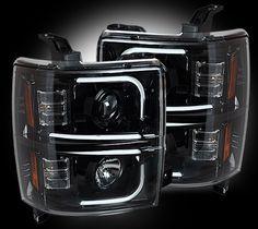 31 2011 Gmc Ideas Gmc Chevy Silverado Accessories Truck Accessories