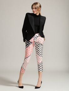 It is with great sadness that I admit to myself I don't have $550 for these pants
