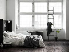 BEKANT sovvrå | IKEA Livet Hemma – inspirerande inredning för hemmet