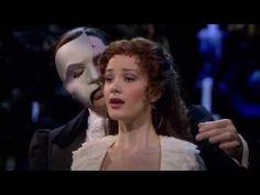 Review: 'Phantom of the Opera' production in Oklahoma City will ...