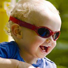 54 meilleures images du tableau Voyage avec bébé   Baby buggy, Baby ... 379bbb86681b