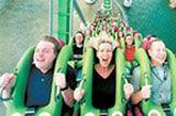 Orlando Vacation Deals and Discounts - Disney Vacation Rental Specials