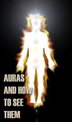 Learn to Heal with Reiki - Reiki: Amazing Secret Discovered by Middle-Aged Construction Worker Releases Healing Energy Through The Palm of His Hands. Cures Diseases and Ailments Just By Touching Them. And Even Heals People Over Vast Distances. Usui Reiki, Aura Reading, Pseudo Science, Psychic Development, Spiritual Health, Spiritual Eyes, Psychic Abilities, Chakra Healing, Reiki Chakra