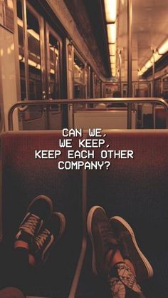 Birbirimizi tutmaya devam edebilir miyiz?