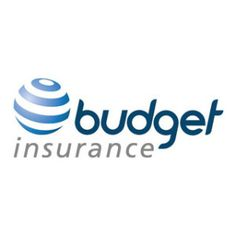 Budget business insurance provide the right combinations of traditional policy sections to ensure your business is looked after comprehensively. Household Insurance, Home Insurance, Business Insurance Companies, Used Cars, Cars For Sale, Budget Car, Budgeting, Third Party, Contents