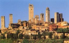 """Lucifer (@LuCCifer_x)   Twitter""""Bird of my Soul fly away now  for I possess a hundred fortified towers""""Rumi Tuscany"""