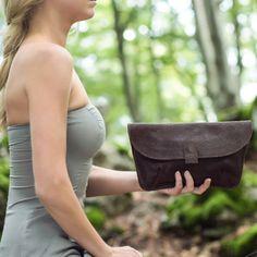 Marie - Da portare a mano o in spalla senza notare la differenza Sei tu a decidere.