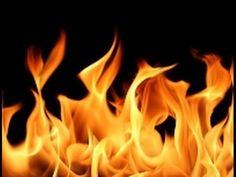 How Satan Infiltrates The Church  - russ dizdar