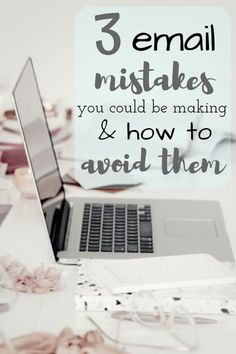 3 Email Disasters Speakers Should Avoid - Charli Jane Speaker Services 10 Day Challenge, Public Speaking Tips, How To Motivate Employees, Meeting Planner, Leadership Development, Business Quotes, Social Media Tips, Trust Yourself, Tips