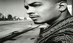 Chili-Bo | Official Website | BLOG : Oakland Rap Veteran Saafir Bound To Wheelchair #chilibo #chilibomusic #rap #hiphop #westcoastrap #drinkalotrecords #westcoasthiphop #albumcover #rapmusic #music #undergroundHipHop #gangstarap #undergroundrap #hiphopmusic #indieartist #independentmusic #gmzblog #ghettomuzikzone #musicblog #musicblogs #musicscene #musicnews