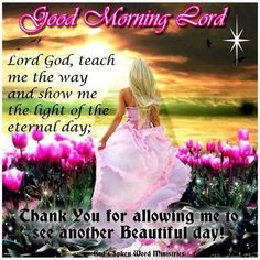"""""""Trust in the Lord with all your heart and lean not on your own understanding. Good Morning Wishes, Good Morning Quotes, Jacob Zuma, Daughters Of The King, Spiritual Quotes, Daily Inspiration, Beautiful Day, Prayers, Blessed"""
