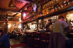 Horse Brass -  Portland (Pub)