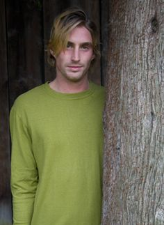 Women and Men's Eco Fashion organic cotton, hemp, bamboo wool eco-friendly and sustainable natural clothing all made in Vancouver BC Canada. Natural Clothing, Natural Styles, Hemp, Organic Cotton, Winter Fashion, Mens Fashion, Originals, Nature, Mens Tops