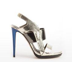 Womens Designer Shoes | BLUEFLY Up to 70% Off Designer Brands