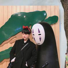 So cute 😳 Korean Boys Ulzzang, Ulzzang Couple, Ulzzang Boy, Korean Girl, Girls Be Like, Guys And Girls, Boy Or Girl, Korean Aesthetic, Aesthetic Boy