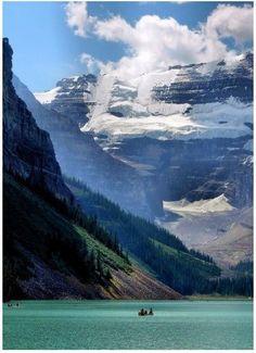 Juneau, Ketchikan, Skagway, Glacier bay, Hubbard Glacier, Anchorage, ALASKA More